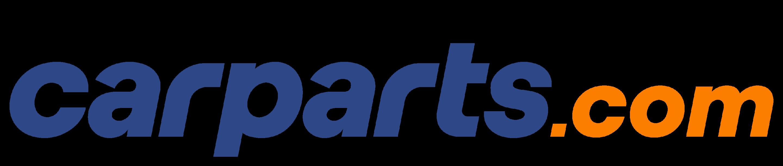 ROI Training Logo