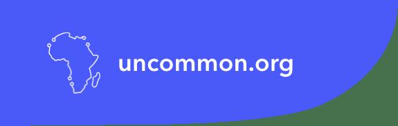 uncommon.org